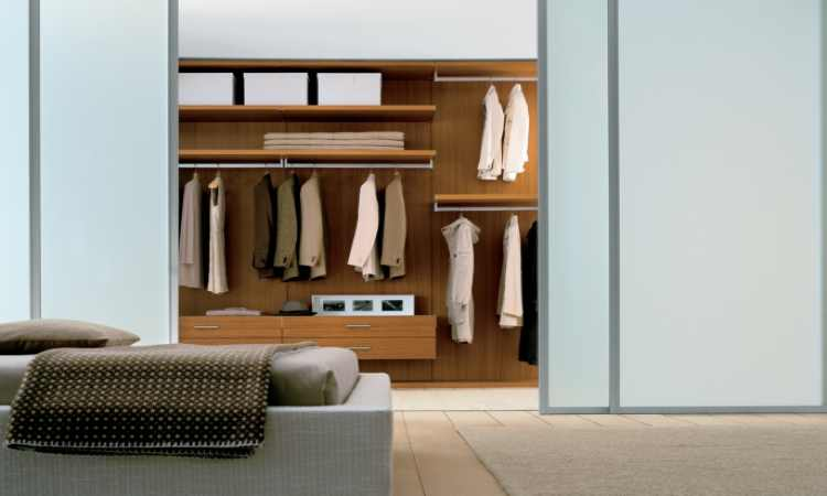 Magnificent Walk-In Closet Furniture 750 x 450 · 24 kB · jpeg
